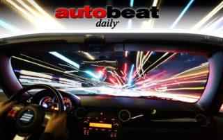 AutoBeat6_2015