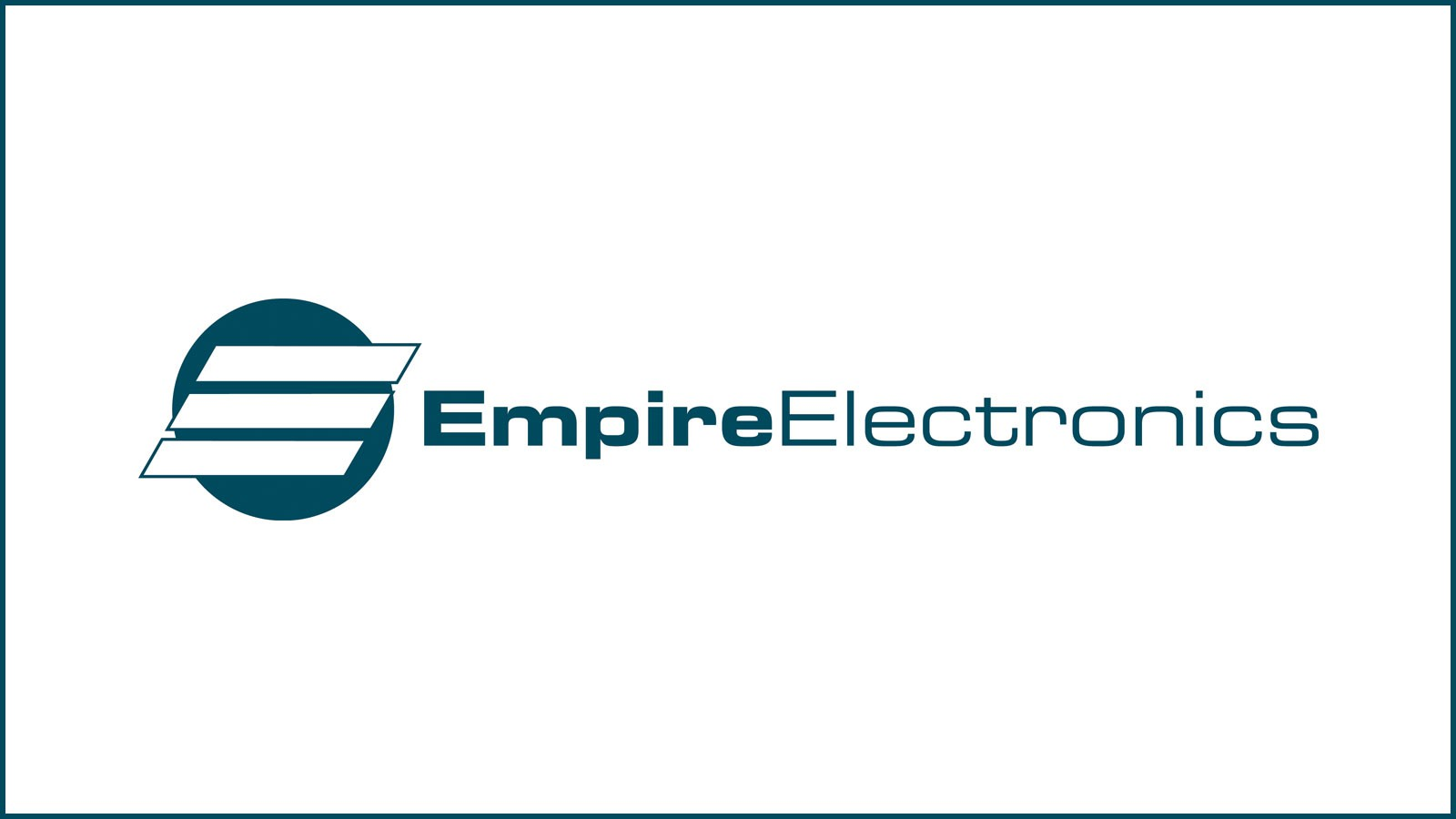 Empire Electronics logo